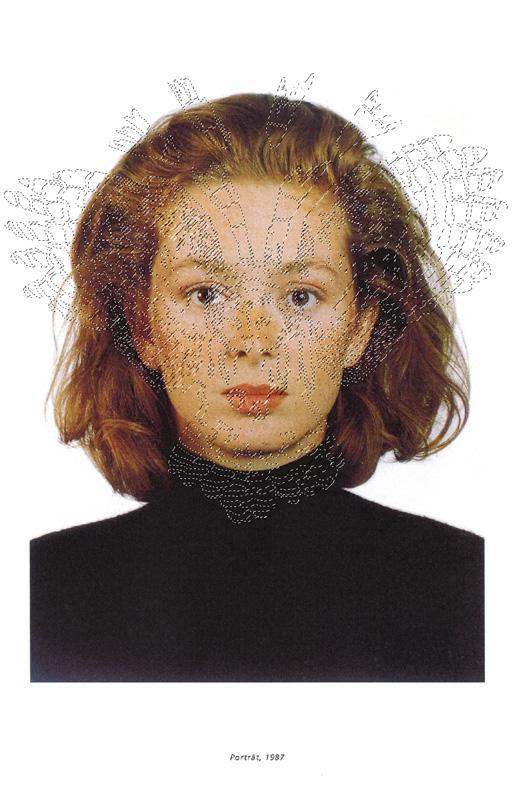 http://www.emilebarret.com/files/gimgs/60_identitaire-8-.jpg