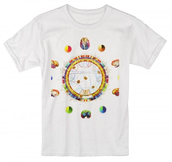 120_kids-t-shirt-whitelarge.jpg