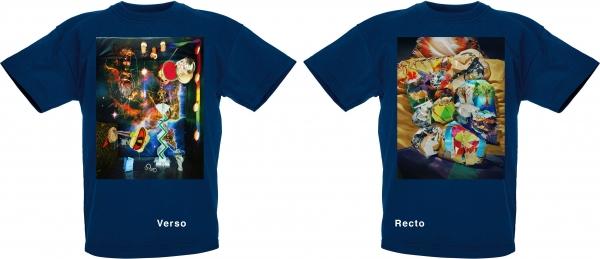 120_sc221b-tshirt-enfants-manches-courtes-col-rond-bleu-navy.jpg